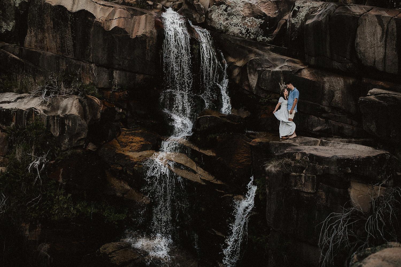 Corinna-and-Dylan-Australian-Wedding-Photographer-Destination-Wedding-Photographer-Southern-Highlands-Wedding-Photographer-Brisbane-Wedding-Photographer-Melbourne-Wedding-Photographer-Sydney-Wedding-Photographer_001(6246)_047(0541).jpg