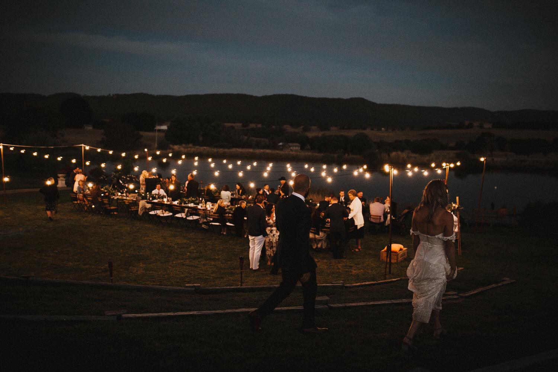 Corinna-and-Dylan-Australian-Wedding-Photographer-Destination-Wedding-Photographer-Southern-Highlands-Wedding-Photographer-Brisbane-Wedding-Photographer-Melbourne-Wedding-Photographer-Sydney-Wedding-Photographer_001(6246)_051().jpg