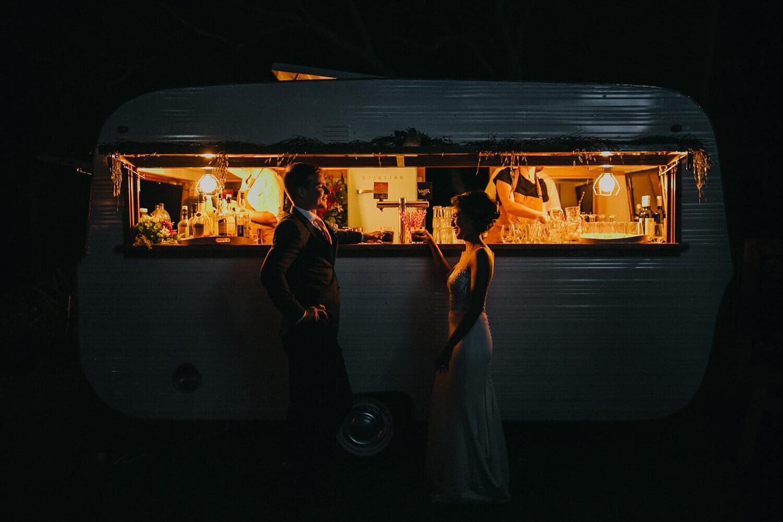 Corinna-and-Dylan-Australian-Wedding-Photographer-Destination-Wedding-Photographer-Southern-Highlands-Wedding-Photographer-Brisbane-Wedding-Photographer-Melbourne-Wedding-Photographer-Sydney-Wedding-Photographer_001(6246)_054().jpg