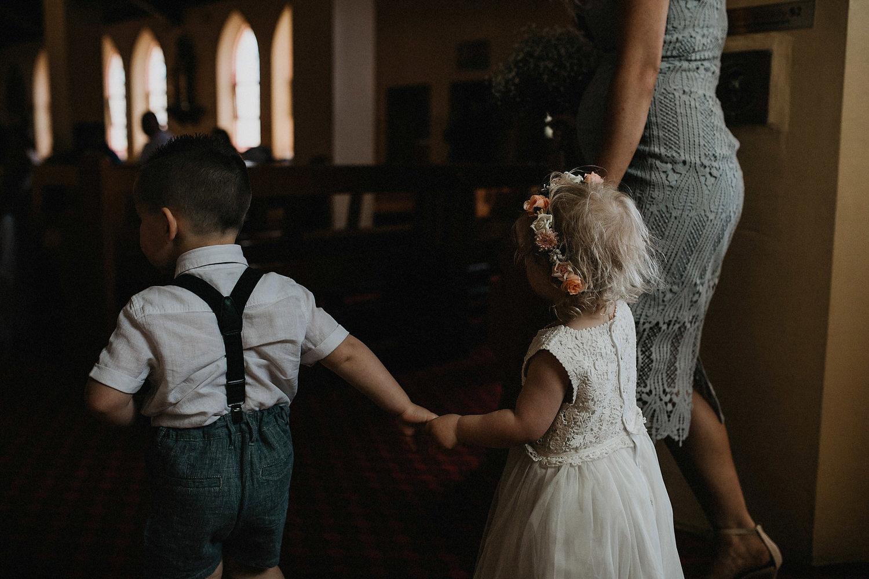 Corinna-and-Dylan-Australian-Wedding-Photographer-Destination-Wedding-Photographer-Southern-Highlands-Wedding-Photographer-Brisbane-Wedding-Photographer-Melbourne-Wedding-Photographer-Sydney-Wedding-Photographer_001(6246)_058(0694).jpg