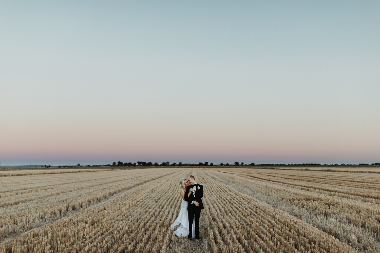 Corinna-and-Dylan-Australian-Wedding-Photographer-Destination-Wedding-Photographer-Southern-Highlands-Wedding-Photographer-Brisbane-Wedding-Photographer-Melbourne-Wedding-Photographer-Sydney-Wedding-Photographer_001(6246)_059().jpg