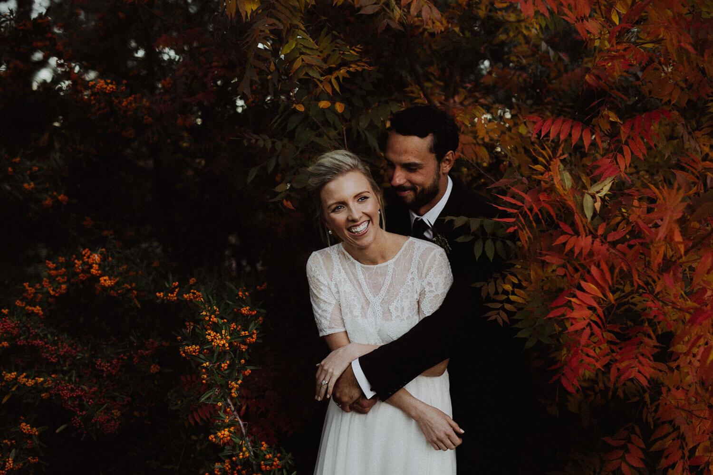 Corinna-and-Dylan-Australian-Wedding-Photographer-Destination-Wedding-Photographer-Southern-Highlands-Wedding-Photographer-Brisbane-Wedding-Photographer-Melbourne-Wedding-Photographer-Sydney-Wedding-Photographer_001(6246)_060().jpg