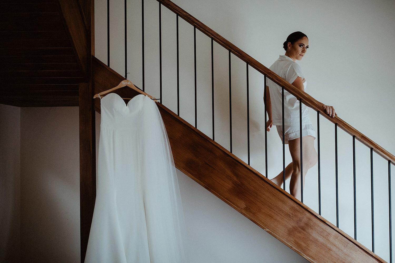 Corinna-and-Dylan-Australian-Wedding-Photographer-Destination-Wedding-Photographer-Southern-Highlands-Wedding-Photographer-Brisbane-Wedding-Photographer-Melbourne-Wedding-Photographer-Sydney-Wedding-Photographer_001(6246)_063(0581).jpg