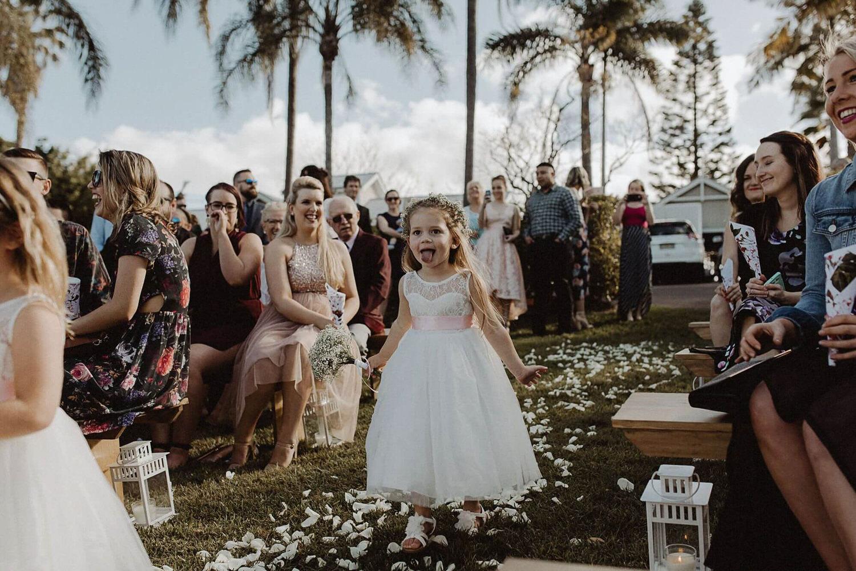 Corinna-and-Dylan-Australian-Wedding-Photographer-Destination-Wedding-Photographer-Southern-Highlands-Wedding-Photographer-Brisbane-Wedding-Photographer-Melbourne-Wedding-Photographer-Sydney-Wedding-Photographer_001(6246)_066().jpg