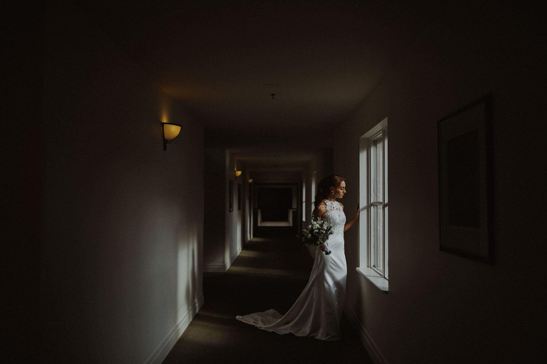Corinna-and-Dylan-Australian-Wedding-Photographer-Destination-Wedding-Photographer-Southern-Highlands-Wedding-Photographer-Brisbane-Wedding-Photographer-Melbourne-Wedding-Photographer-Sydney-Wedding-Photographer_001(6246)_067().jpg