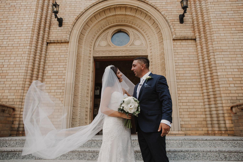 Corinna-and-Dylan-Australian-Wedding-Photographer-Destination-Wedding-Photographer-Southern-Highlands-Wedding-Photographer-Brisbane-Wedding-Photographer-Melbourne-Wedding-Photographer-Sydney-Wedding-Photographer_001(6246)_068().jpg