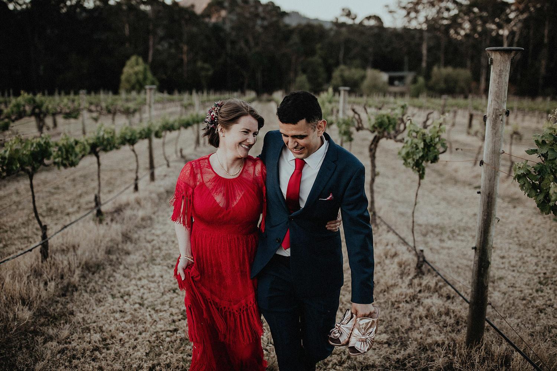 Corinna-and-Dylan-Australian-Wedding-Photographer-Destination-Wedding-Photographer-Southern-Highlands-Wedding-Photographer-Brisbane-Wedding-Photographer-Melbourne-Wedding-Photographer-Sydney-Wedding-Photographer_001(6246)_070(5365).jpg