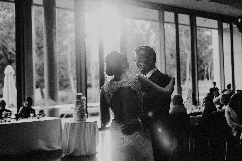 Corinna-and-Dylan-Australian-Wedding-Photographer-Destination-Wedding-Photographer-Southern-Highlands-Wedding-Photographer-Brisbane-Wedding-Photographer-Melbourne-Wedding-Photographer-Sydney-Wedding-Photographer_001(6246)_073().jpg