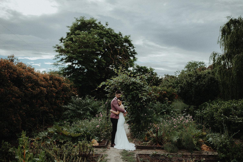 Corinna-and-Dylan-Australian-Wedding-Photographer-Destination-Wedding-Photographer-Southern-Highlands-Wedding-Photographer-Brisbane-Wedding-Photographer-Melbourne-Wedding-Photographer-Sydney-Wedding-Photographer_001(6246)_072().jpg