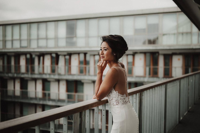 Corinna-and-Dylan-Australian-Wedding-Photographer-Destination-Wedding-Photographer-Southern-Highlands-Wedding-Photographer-Brisbane-Wedding-Photographer-Melbourne-Wedding-Photographer-Sydney-Wedding-Photographer_001(6246)_075().jpg
