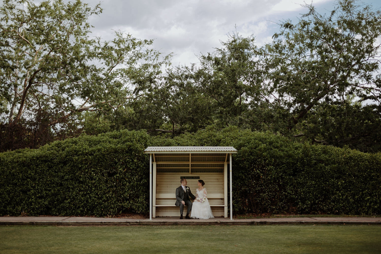 Corinna-and-Dylan-Australian-Wedding-Photographer-Destination-Wedding-Photographer-Southern-Highlands-Wedding-Photographer-Brisbane-Wedding-Photographer-Melbourne-Wedding-Photographer-Sydney-Wedding-Photographer_001(6246)_074().jpg