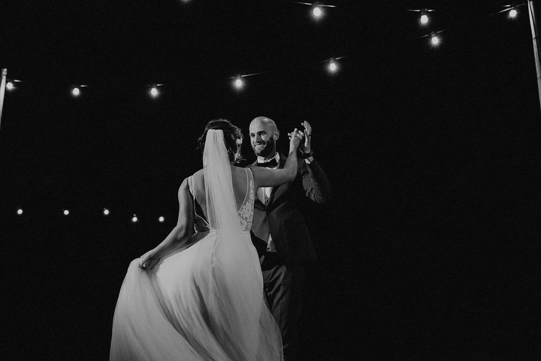 Corinna-and-Dylan-Australian-Wedding-Photographer-Destination-Wedding-Photographer-Southern-Highlands-Wedding-Photographer-Brisbane-Wedding-Photographer-Melbourne-Wedding-Photographer-Sydney-Wedding-Photographer_001(6246)_076().jpg