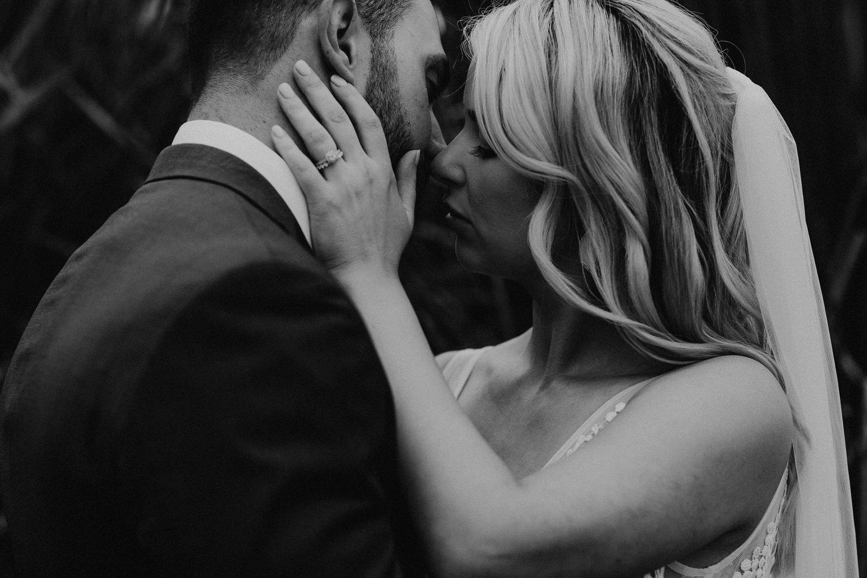 Corinna-and-Dylan-Australian-Wedding-Photographer-Destination-Wedding-Photographer-Southern-Highlands-Wedding-Photographer-Brisbane-Wedding-Photographer-Melbourne-Wedding-Photographer-Sydney-Wedding-Photographer_001(6246)_078().jpg