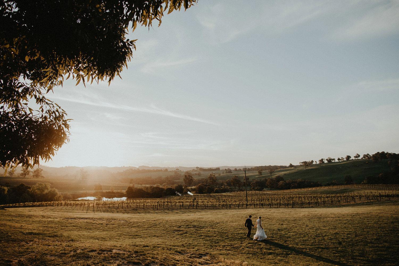 Corinna-and-Dylan-Australian-Wedding-Photographer-Destination-Wedding-Photographer-Southern-Highlands-Wedding-Photographer-Brisbane-Wedding-Photographer-Melbourne-Wedding-Photographer-Sydney-Wedding-Photographer_001(6246)_081().jpg
