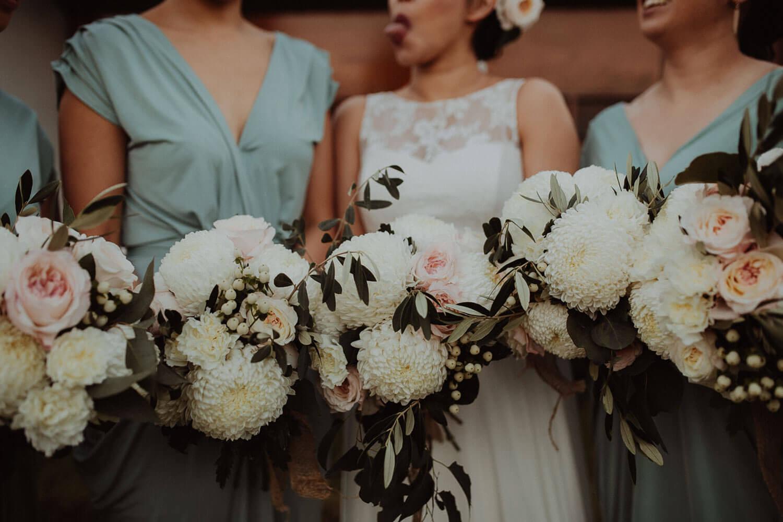 Corinna-and-Dylan-Australian-Wedding-Photographer-Destination-Wedding-Photographer-Southern-Highlands-Wedding-Photographer-Brisbane-Wedding-Photographer-Melbourne-Wedding-Photographer-Sydney-Wedding-Photographer_001(6246)_084().jpg