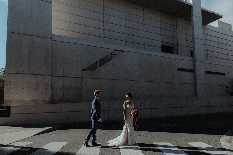 Corinna-and-Dylan-Australian-Wedding-Photographer-Destination-Wedding-Photographer-Southern-Highlands-Wedding-Photographer-Brisbane-Wedding-Photographer-Melbourne-Wedding-Photographer-Sydney-Wedding-Photographer_001(6246)_083().jpg