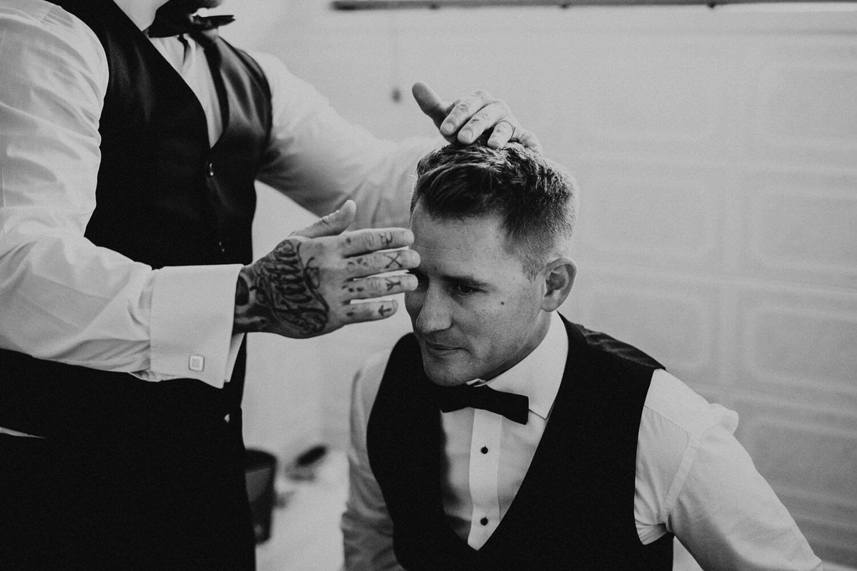 Corinna-and-Dylan-Australian-Wedding-Photographer-Destination-Wedding-Photographer-Southern-Highlands-Wedding-Photographer-Brisbane-Wedding-Photographer-Melbourne-Wedding-Photographer-Sydney-Wedding-Photographer_001(6246)_086().jpg