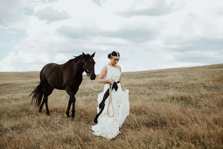 Corinna-and-Dylan-Australian-Wedding-Photographer-Destination-Wedding-Photographer-Southern-Highlands-Wedding-Photographer-Brisbane-Wedding-Photographer-Melbourne-Wedding-Photographer-Sydney-Wedding-Photographer_001(6246)_085().jpg