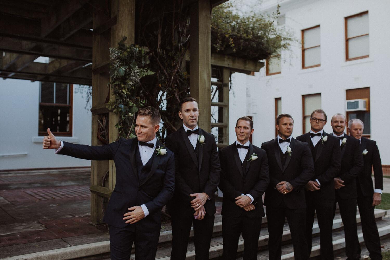 Corinna-and-Dylan-Australian-Wedding-Photographer-Destination-Wedding-Photographer-Southern-Highlands-Wedding-Photographer-Brisbane-Wedding-Photographer-Melbourne-Wedding-Photographer-Sydney-Wedding-Photographer_001(6246)_090().jpg