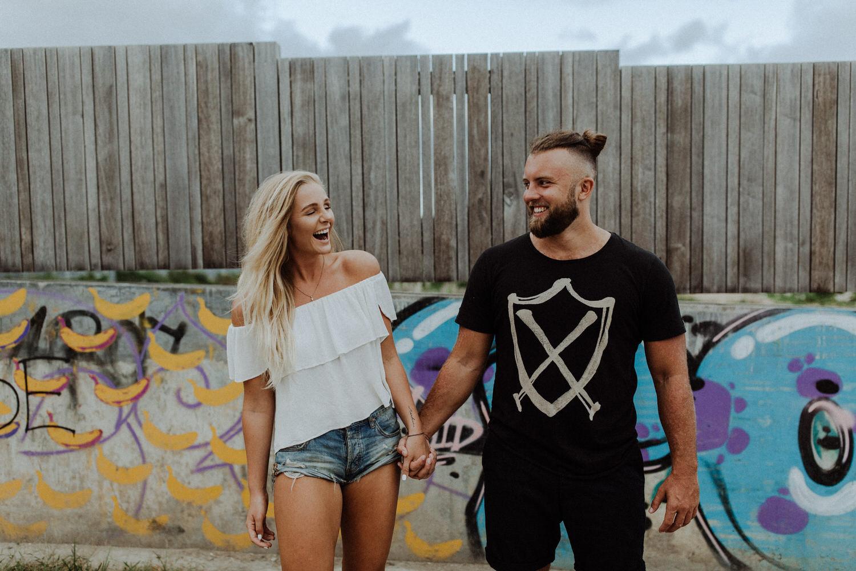 Corinna-and-Dylan-Australian-Wedding-Photographer-Destination-Wedding-Photographer-Southern-Highlands-Wedding-Photographer-Brisbane-Wedding-Photographer-Melbourne-Wedding-Photographer-Sydney-Wedding-Photographer_001(6246)_092().jpg