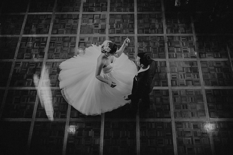 Corinna-and-Dylan-Australian-Wedding-Photographer-Destination-Wedding-Photographer-Southern-Highlands-Wedding-Photographer-Brisbane-Wedding-Photographer-Melbourne-Wedding-Photographer-Sydney-Wedding-Photographer_001(6246)_093(1562).jpg