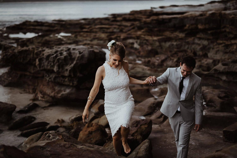 Corinna-and-Dylan-Australian-Wedding-Photographer-Destination-Wedding-Photographer-Southern-Highlands-Wedding-Photographer-Brisbane-Wedding-Photographer-Melbourne-Wedding-Photographer-Sydney-Wedding-Photographer_001(6246)_094().jpg