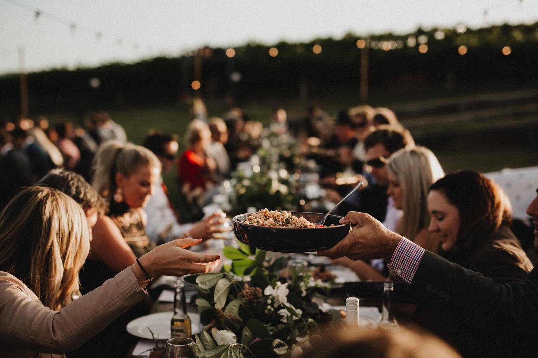 Corinna-and-Dylan-Australian-Wedding-Photographer-Destination-Wedding-Photographer-Southern-Highlands-Wedding-Photographer-Brisbane-Wedding-Photographer-Melbourne-Wedding-Photographer-Sydney-Wedding-Photographer_001(6246)_096().jpg