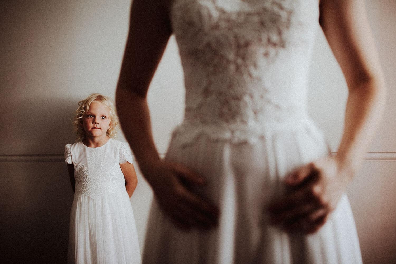 Corinna-and-Dylan-Australian-Wedding-Photographer-Destination-Wedding-Photographer-Southern-Highlands-Wedding-Photographer-Brisbane-Wedding-Photographer-Melbourne-Wedding-Photographer-Sydney-Wedding-Photographer_001(6246)_097().jpg