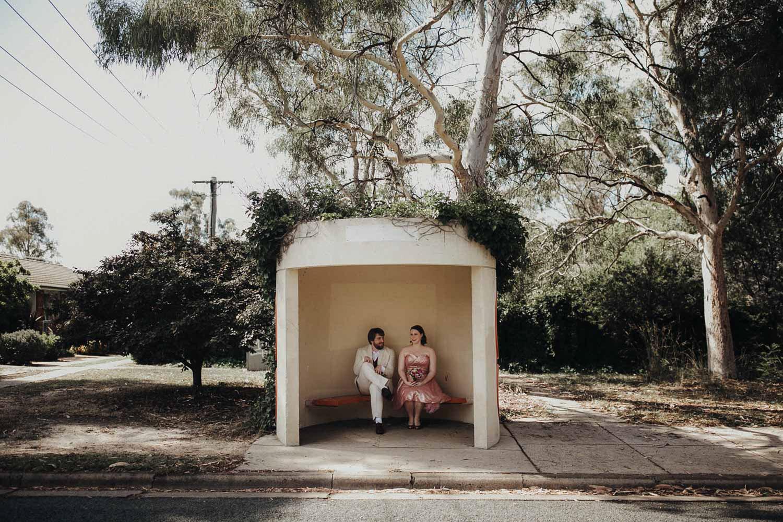 Corinna-and-Dylan-Australian-Wedding-Photographer-Destination-Wedding-Photographer-Southern-Highlands-Wedding-Photographer-Brisbane-Wedding-Photographer-Melbourne-Wedding-Photographer-Sydney-Wedding-Photographer_001(6246)_098().jpg