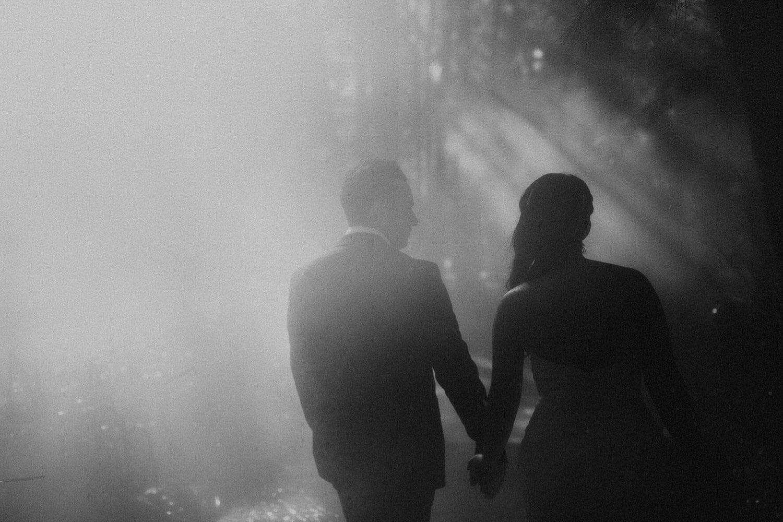 Corinna-and-Dylan-Australian-Wedding-Photographer-Destination-Wedding-Photographer-Southern-Highlands-Wedding-Photographer-Brisbane-Wedding-Photographer-Melbourne-Wedding-Photographer-Sydney-Wedding-Photographer_001(6246)_101().jpg