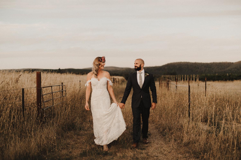 Corinna-and-Dylan-Australian-Wedding-Photographer-Destination-Wedding-Photographer-Southern-Highlands-Wedding-Photographer-Brisbane-Wedding-Photographer-Melbourne-Wedding-Photographer-Sydney-Wedding-Photographer_001(6246)_100().jpg