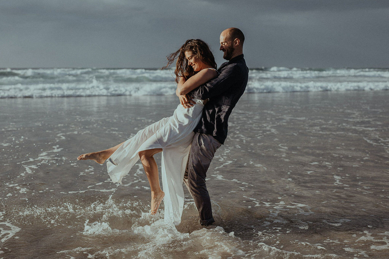 Corinna-and-Dylan-Australian-Wedding-Photographer-Destination-Wedding-Photographer-Southern-Highlands-Wedding-Photographer-Brisbane-Wedding-Photographer-Melbourne-Wedding-Photographer-Sydney-Wedding-Photographer_001(6246)_102().jpg