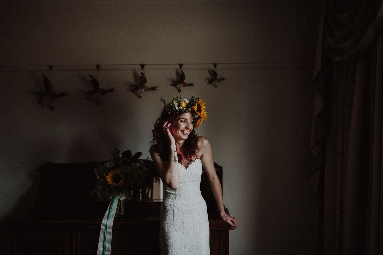 Corinna-and-Dylan-Australian-Wedding-Photographer-Destination-Wedding-Photographer-Southern-Highlands-Wedding-Photographer-Brisbane-Wedding-Photographer-Melbourne-Wedding-Photographer-Sydney-Wedding-Photographer_001(6246)_104().jpg