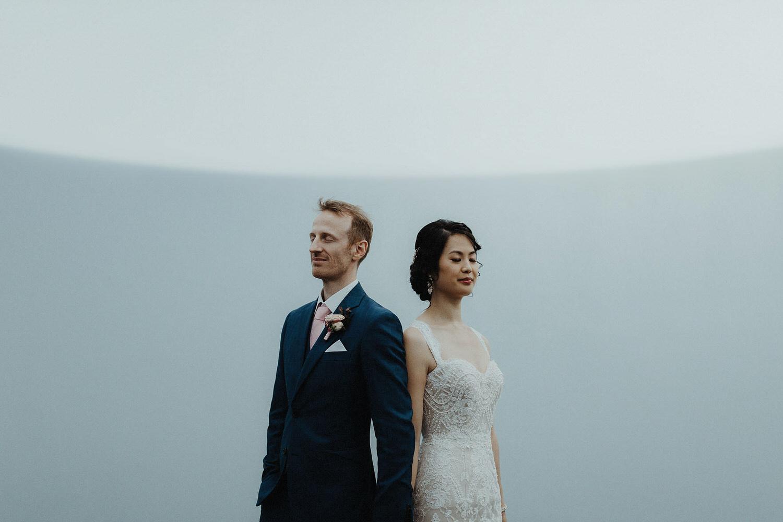 Corinna-and-Dylan-Australian-Wedding-Photographer-Destination-Wedding-Photographer-Southern-Highlands-Wedding-Photographer-Brisbane-Wedding-Photographer-Melbourne-Wedding-Photographer-Sydney-Wedding-Photographer_001(6246)_105().jpg