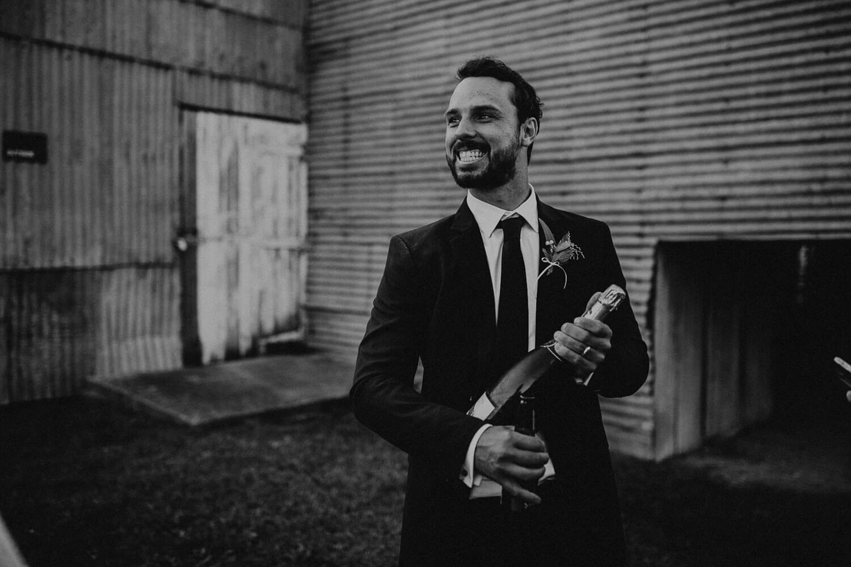 Corinna-and-Dylan-Australian-Wedding-Photographer-Destination-Wedding-Photographer-Southern-Highlands-Wedding-Photographer-Brisbane-Wedding-Photographer-Melbourne-Wedding-Photographer-Sydney-Wedding-Photographer_001(6246)_106().jpg