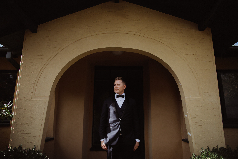 Corinna-and-Dylan-Australian-Wedding-Photographer-Destination-Wedding-Photographer-Southern-Highlands-Wedding-Photographer-Brisbane-Wedding-Photographer-Melbourne-Wedding-Photographer-Sydney-Wedding-Photographer_001(6246)_108().jpg