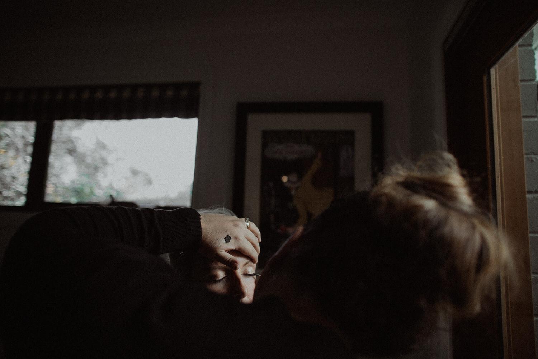 Corinna-and-Dylan-Australian-Wedding-Photographer-Destination-Wedding-Photographer-Southern-Highlands-Wedding-Photographer-Brisbane-Wedding-Photographer-Melbourne-Wedding-Photographer-Sydney-Wedding-Photographer_001(6246)_109(8233).jpg