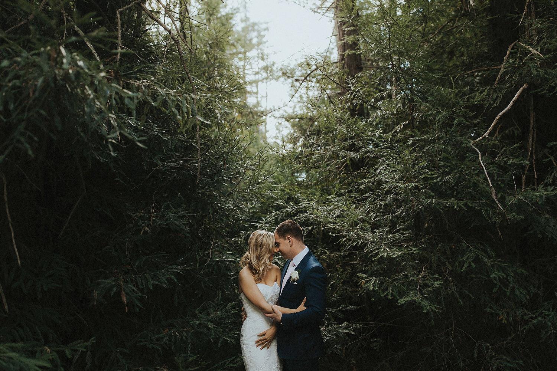 Corinna-and-Dylan-Australian-Wedding-Photographer-Destination-Wedding-Photographer-Southern-Highlands-Wedding-Photographer-Brisbane-Wedding-Photographer-Melbourne-Wedding-Photographer-Sydney-Wedding-Photographer_001(6246)_111(2656).jpg