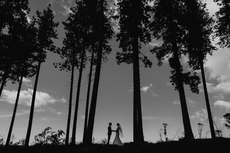 Corinna-and-Dylan-Australian-Wedding-Photographer-Destination-Wedding-Photographer-Southern-Highlands-Wedding-Photographer-Brisbane-Wedding-Photographer-Melbourne-Wedding-Photographer-Sydney-Wedding-Photographer_001(6246)_113().jpg