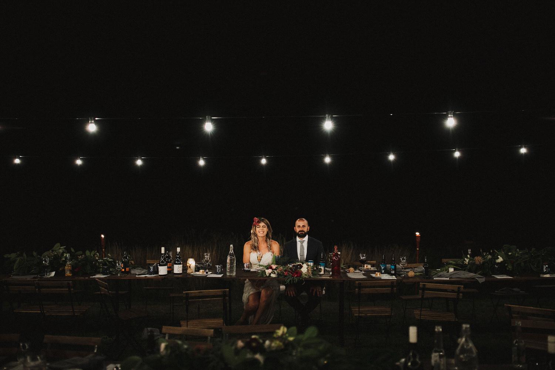 Corinna-and-Dylan-Australian-Wedding-Photographer-Destination-Wedding-Photographer-Southern-Highlands-Wedding-Photographer-Brisbane-Wedding-Photographer-Melbourne-Wedding-Photographer-Sydney-Wedding-Photographer_001(6246)_117().jpg