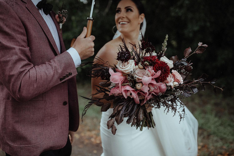 Corinna-and-Dylan-Australian-Wedding-Photographer-Destination-Wedding-Photographer-Southern-Highlands-Wedding-Photographer-Brisbane-Wedding-Photographer-Melbourne-Wedding-Photographer-Sydney-Wedding-Photographer_001(6246)_002(1905).jpg