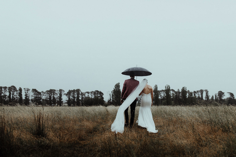 grazing-gundaroo-wedding_070(1604).jpg