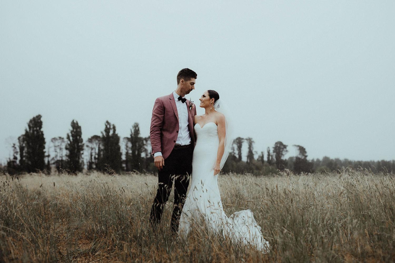 grazing-gundaroo-wedding_071(3448).jpg