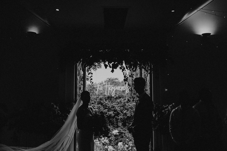 grazing-gundaroo-wedding_104(2323).jpg