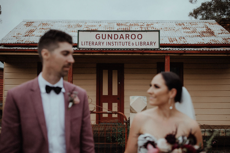 grazing-gundaroo-wedding_116(2612).jpg