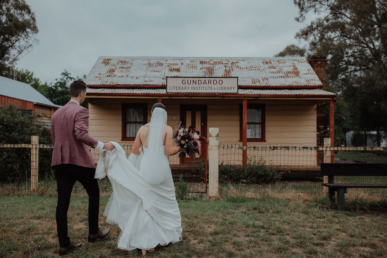 grazing-gundaroo-wedding_115(2594).jpg