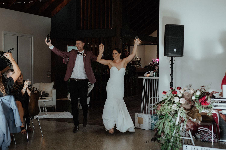 grazing-gundaroo-wedding_151(4300).jpg
