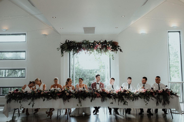 grazing-gundaroo-wedding_153(3251).jpg