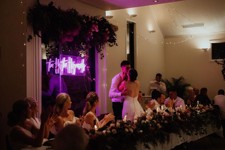 grazing-gundaroo-wedding_184(4616).jpg