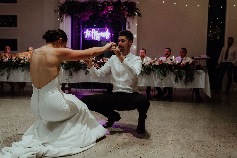 grazing-gundaroo-wedding_194(3951).jpg